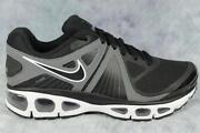 Womens Nike Shoes 10