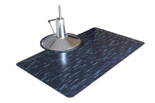 Salon Floor Mats Ebay