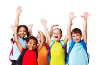 Learn Through Play - Social Communication Groups