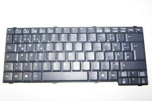 laptop tastatur g nstig online kaufen bei ebay. Black Bedroom Furniture Sets. Home Design Ideas