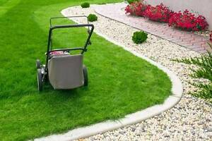 Gardening Services Hillcrest Port Adelaide Area Preview