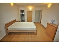 ALL BILLS INCLUDED- LARGE STUDIO/1 BED!