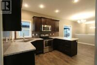 Home for rent, Sylvan Lake, New Construction, Great Location