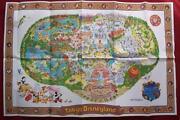Disneyland RARE