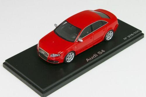 Audi 143 Looksmart Ebay