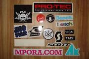 Scott Sticker