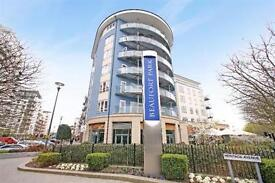 Luxury 1 bedroom flat in new development of Beaufort Park!!!