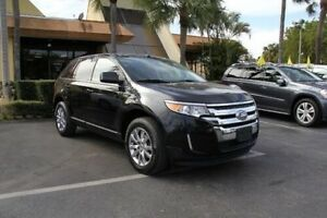 2012 Ford Edge for sale