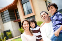 HOME REFINANCING, 2ND MORTGAGES, HOME EQUITY LENDERS,