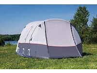 Motorhome/Camper Drive away Awning Easy Air 310 £215.00