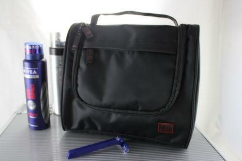 Shower Bag Travel Ebay