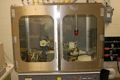 Rigaku Dmaxb Xrd X-ray Diffractometer Crystallography Diffraction Spectrometer