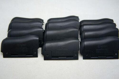 sd-memory-card-chamber-door-cover-replacement-repair-part-for-nikon-d610-d600