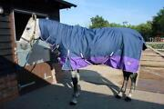Rhinegold Horse Rugs
