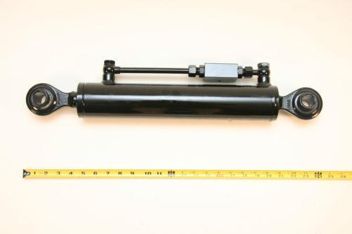 3pt Hitch Hydraulic Top Link : Hydraulic top link ebay