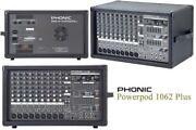 Phonic Powerpod