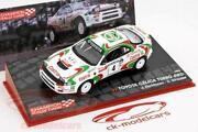Rallye 143