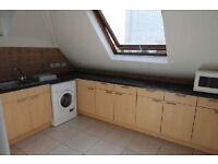 6 bedroom house in B Derby Road, Lenton, NG7