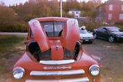 1949 Dodge Truck