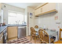 SHOREDITCH, E2, AMAZING 2 DOUBLE BEDROOM APARTMENT CLOSE TO STATION