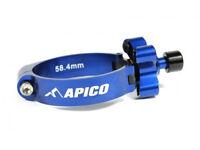 New Apico Launch Control Holeshot Device Husqvarna TC 85 14-17 KTM SX 85 03-17