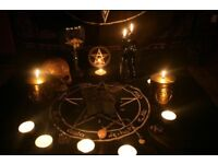 Powerful love spells caster black magic removal specialist in uk