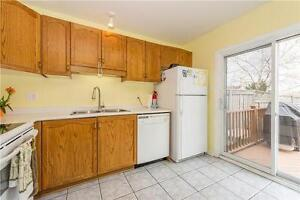 3-bdr townhouse Fallingbrook, Orleans ** Available immediately**