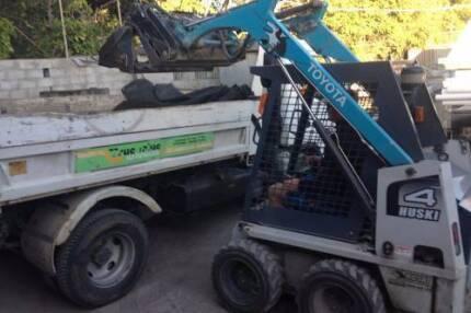 Wellers Hill Landscaping Supplies Brisbane Southside