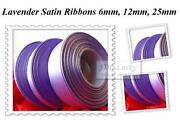 12mm Ribbon