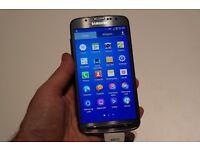 Samsung s4 active unlocked boxed