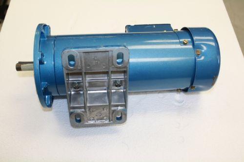 Pacific Scientific Dc Motor Ebay