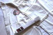 Karate Clothing