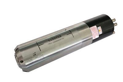 Kl-5500atc Automatic Tool Changer 220vac 5500w Max 18000 Rpm