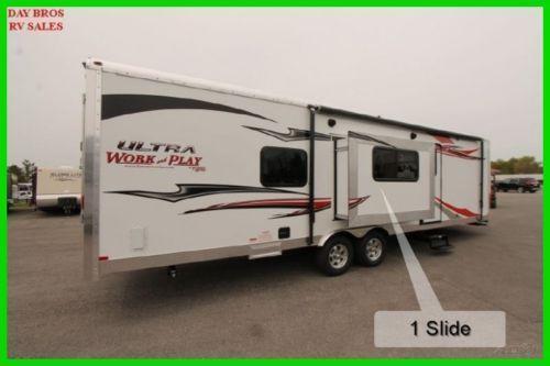 Camper Trailer EBay