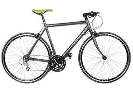 Viking Racing Bicycle