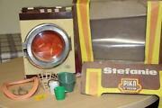 DDR Waschmaschine