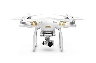 DJI Phantom 3 SE Quadcopter