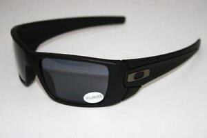 Oakley Fuel Cell Sunglasses  oakley fuel cell matte black