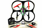 WLtoys 12+ years Remote-Controlled Helicopter