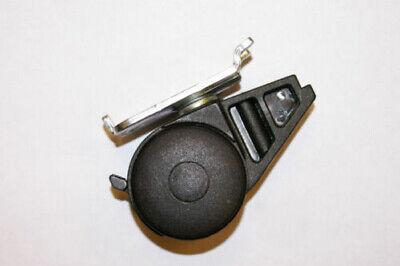 Xerox Dc 265 470 480 490 Caster Wheels