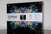 Linksys Wireless Router EA6500