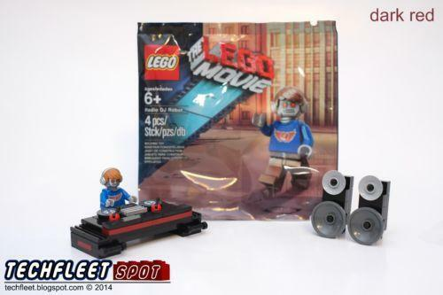 Lego Moc Ebay