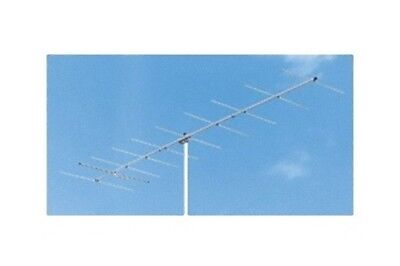 Cushcraft A148-10S 10 Element 2 meter Yagi Antenna, 144 - 148MHz. Buy it now for 156.75