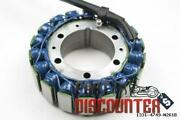 Honda Shadow 750 Stator
