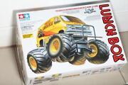 RC Car Kit
