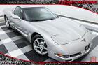 Corvette 2004 Cars and Trucks