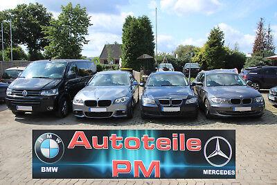 Mercedes V6 OM 642 OM642 Motor Reparatur Instandsetzung Motorüberholung online kaufen