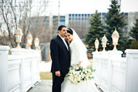 Photography, Wedding Photographer, Creative Wedding Photography
