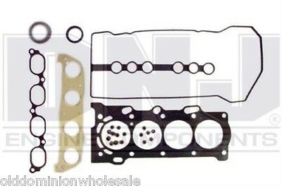 New DNJ Engine Components HGS943 Head Set Gasket Toyata Chevrolet