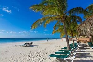 Freeport Bahamas Timeshare